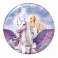 Barbie Magic Pegasus Party Supplies