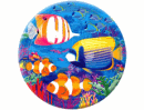 Coral Reef Party Supplies