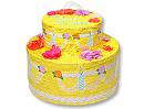 Daydream Cake Pinata