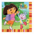 Dora The Explorer Discount Party Supplies