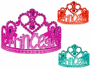Fairy Princess Crowns
