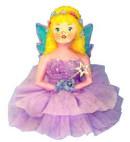 Fairy Pinata