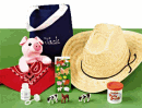 Farm Animal Favor Pack