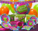 Fashion Fun Party Box