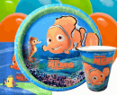 Finding Nemo Party Box