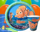 Finding Nemo Box