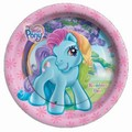 My Little Pony Party Supply