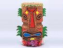 Tiki Island Pinata