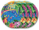 Tropical Sunshine Party Supplies