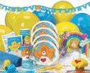 Care Bear Party Pack