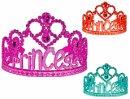 Fairy Princess Crowns