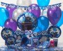 Magic Party Box